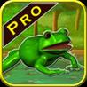 Frog Jump Adventure Pro Image