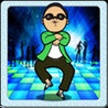 Gangnam Style Audition 2: Most Wanted Image