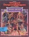 Shadow Sorcerer Image