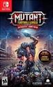 Mutant Football League: Dynasty Edition Product Image