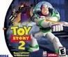 Toy Story 2: Buzz Lightyear to the Rescue! Image
