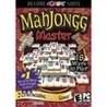 Mahjongg Master 5 Image
