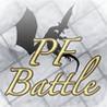 PF Battle Image