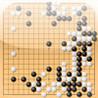 SmartGo Image