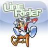 Line Rider iRide Image