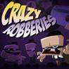 Crazy Robberies Image