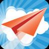 Rocket Plane Image