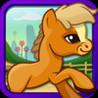 Pony Dash HD by KLAP Image