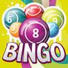 A Bingo Ball Image