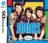 Jonas Image