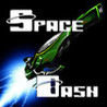 Space Dash HD! Image