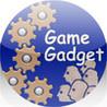 Game Gadget Image