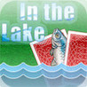 In the Lake. Go Fish! Image
