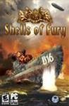 1914 Shells of Fury Image