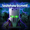 Labyrinth Legends Image