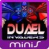 Duael Invaders Image