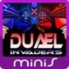 Duael Invaders Image