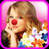 My Girl: Taylor Swift Edition! Image