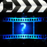What Movie Quiz? Image