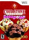 Cold Stone Creamery: Scoop it Up Image