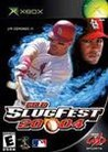 MLB Slugfest 20-04 Image