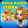 PizzaParty Story Image