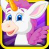 Pinky The Pretty Unicorn Pro Image