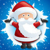 Save Our Santa! for iPad Image