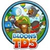 Bloons Tower Defense 5 Image