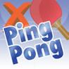 XPingPong Image