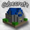 Cubecraft Image