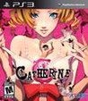 Catherine Image