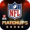 NFL Matchups Image