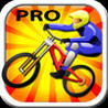 Downhill Mountain Bike Racer Pro Image