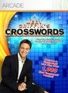 Merv Griffin's Crosswords Image