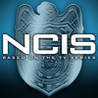 NCIS: The Game from the TV Show Image