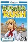 Burger Rush Image
