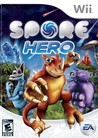Spore Hero Image