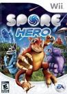 Spore Hero Image
