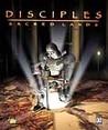 Disciples: Sacred Lands Image