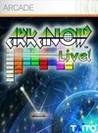 ARKANOID Live! Image