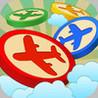 Aeroplane Chess HD Image