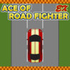 Ace of Road Fighter EX Image
