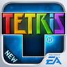 Tetris (2011) Image