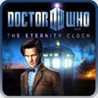 Doctor Who: The Eternity Clock Image