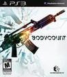 Bodycount Image