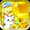Cat&Coin Image