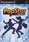 PopStar Guitar Image