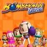 Bomberman Ultra Image