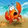 Holey Crabz Image